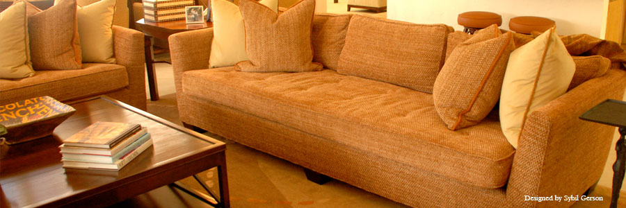 Sofa, Custom, Upholstery, Furniture.